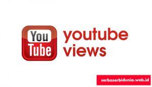 Cara Menaikan View Video Youtube