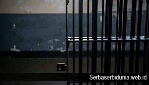 Beberapa Orang Yang Hobi Berbuat Kriminal Agar Bisa Masuk Penjara