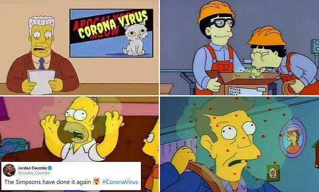 Teori Konsirasi Corona Yang Tidak Masuk Akal